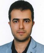 دکتر سید حسین حسینی