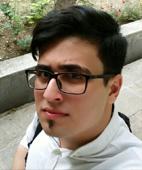 محمدرضا فاضلی