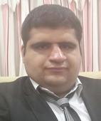 مهندس محمد جباری