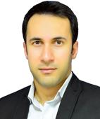 حسن کاویانی