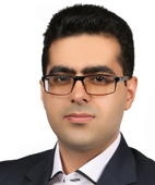 مهندس محمدحسین کلباسی اشتری