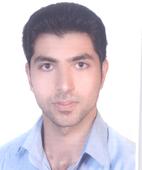 یاسین حسین دوست