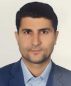 دکتر حمزه ابراهیمی