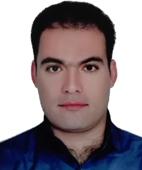 رضا محمدی