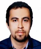 محمدحسین اقبال احمدی