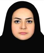 سرکارخانم شیدا السادات ذوالنوری