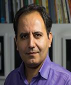 دکتر حسن جواهری