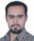 سید مهدی نیکزاد