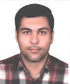 محمدرضا سعادتی