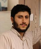 محمدرضا آقازاده