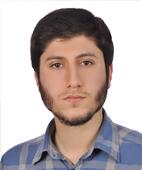 مهندس محمدرضا آقازاده