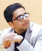 مهندس محمدرضا محمدی