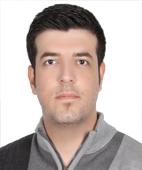 میلاد حسینی