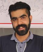 سید عابد ذوالنوری
