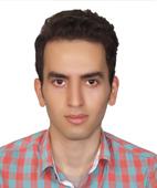 علی اکبر استارمی