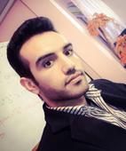 مجتبی شریفی