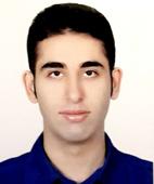 کورش آذریان پور