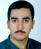 حامد رضایی عزیز آبادی