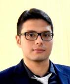 محمد امید باقری