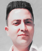 هاشم بهمن یار