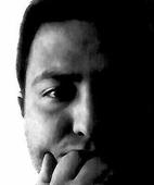 مهندس هاشم بهمن یار