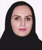 سیده روزیتا ابراهیمی