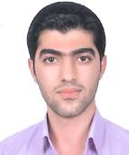 محمدرضا بابادایی سامانی