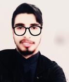 سجاد محمدی فر