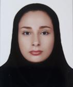 سرکارخانم فرنوش احمدپور