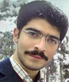 جناب آقای سید محمد شبیری