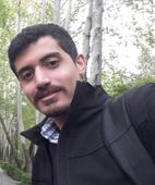 سید عباس جزائری