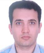 مهندس محمدحسین نجات