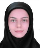 زهره ملامحمدی