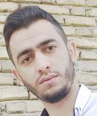سعید ابراهیم پور