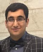 سهیل سیدی