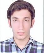 علی اکبر سادات اصل