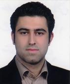 علی عبادی ضیائی