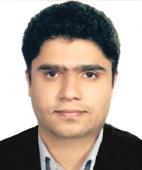 محمدرضا طائی