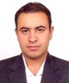 مهدی صالحی فرهادپور