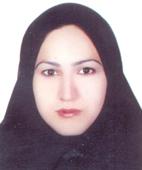 دکتر زهرا تندپور