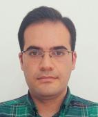 فرهاد عباس نژاد