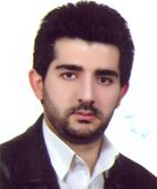 میلاد جهانگیرپور