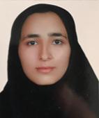 نگار متقی دستجردی