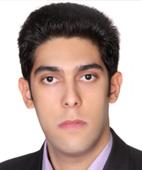 دیوید ظریف پور