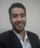 محمد رحیمی کلیشادی