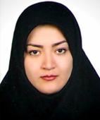 اکرم نوری