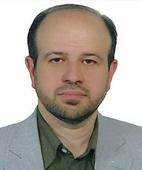 حبیب رسا