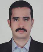 عاصم شعرباف
