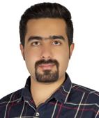 علی زالی