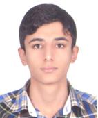 محسن فاضلی